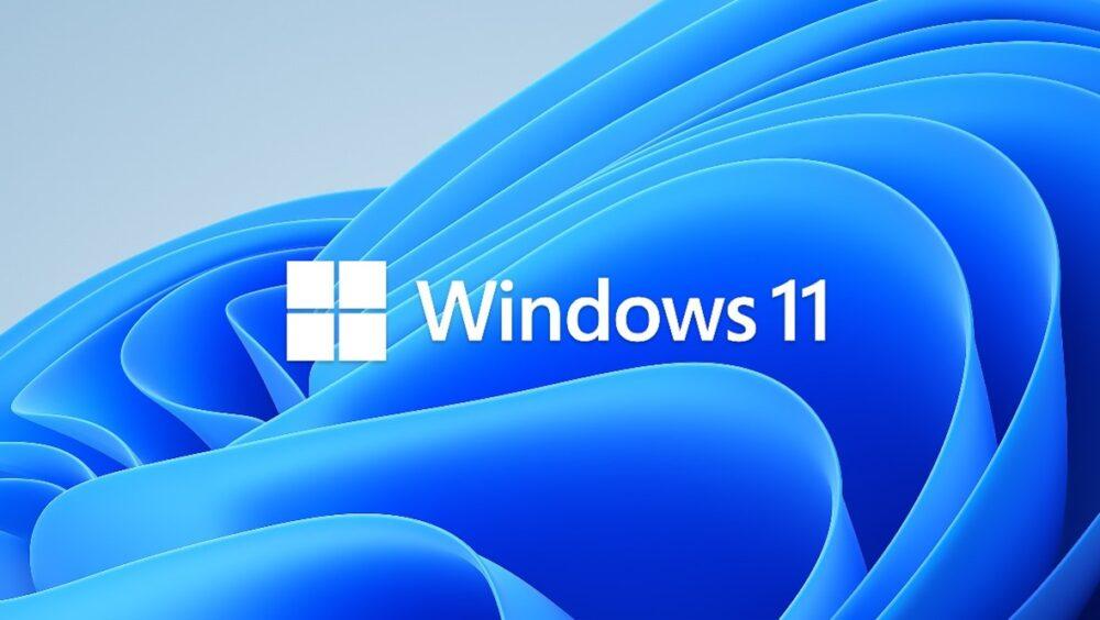 MSI motherboards , Windows 11