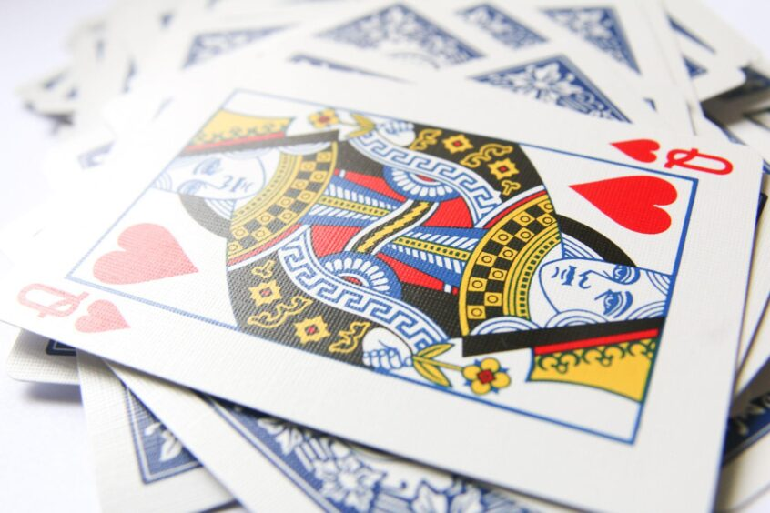 5 Most Common Online Gambling Mistakes Most Gamblers Make