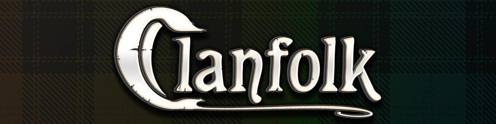 clanfolk