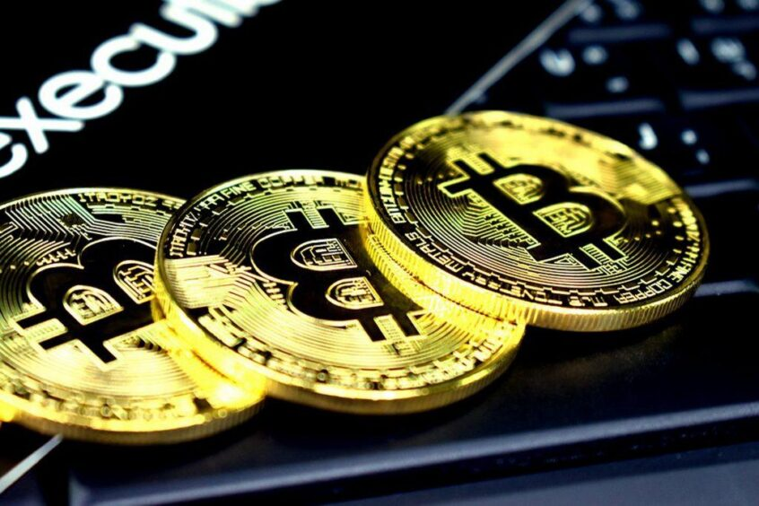 A global network of digital cash