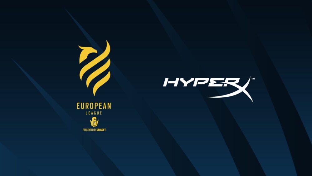 R6_hyperx