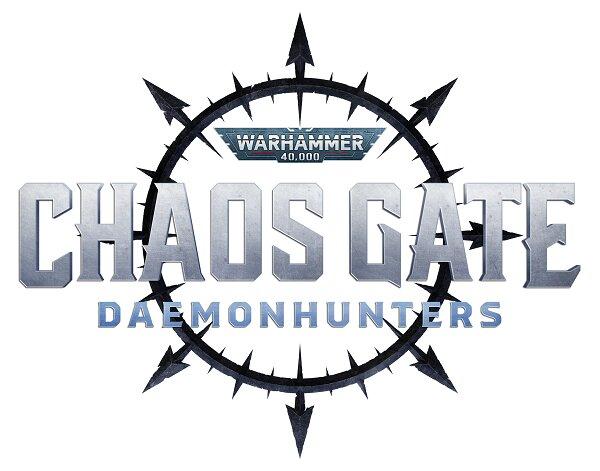 chaos gate
