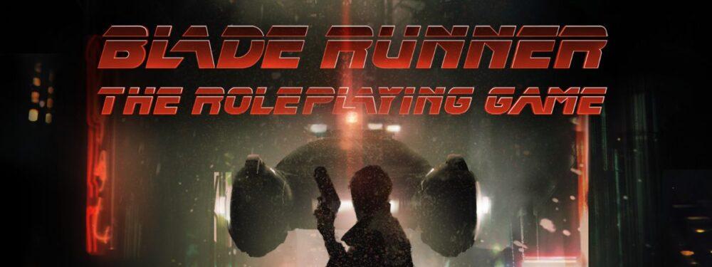 Blade Runner Tabletop