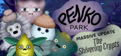 Penko Park