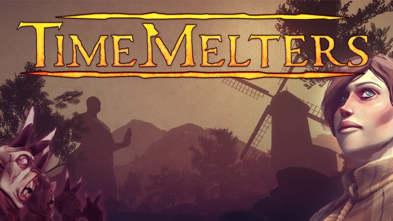 Timemelters