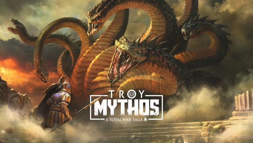 Header image MYTHOS EXPANSION