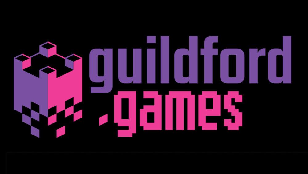 Guildford Games Festival