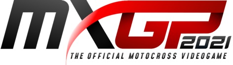 Milestone announces MXGP 2021