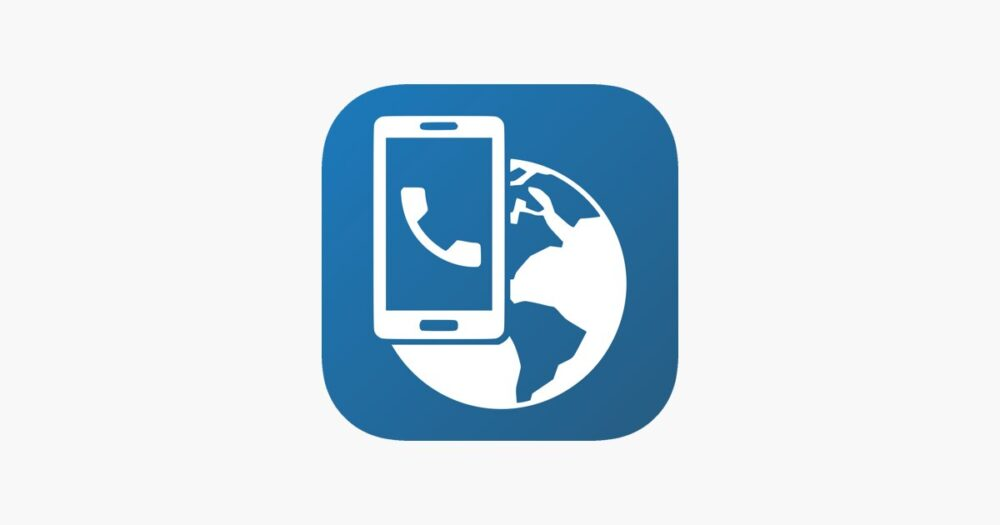 Mobile VoIP is Becoming Popular for Mobile Calling
