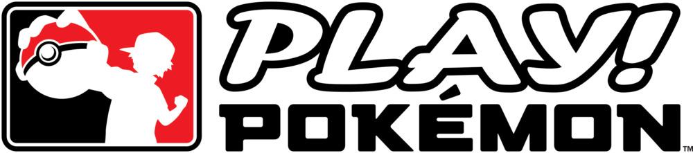 Play! Pokémon Championship Series 2022
